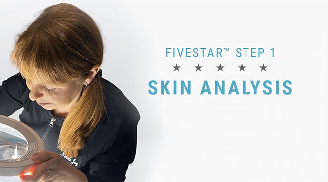 skin-analysis